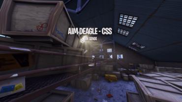 AIM Deagle