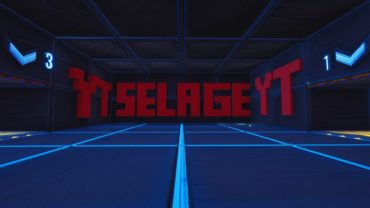 Selage's Edit Courses!