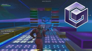 Gamecube Intro Music by Malloumario
