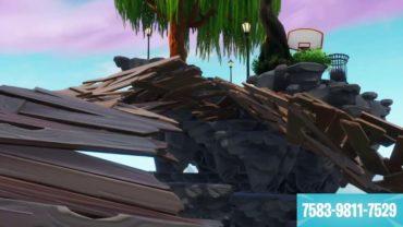 Skybound Snipes