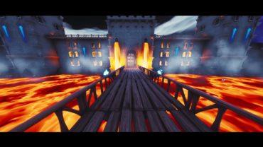 Richytoons Castle Defender