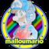 malloumario64