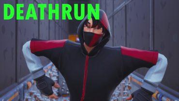 Ryan's Deathrun 2.0