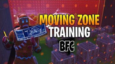 BFC Moving Zone (farm edition)