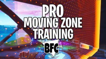 BFC Late Game Simulator