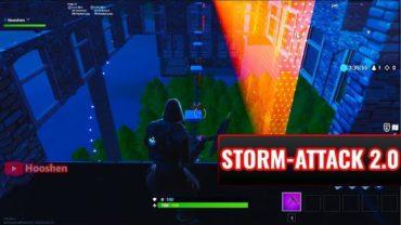 STORM-ATTACK 2.0
