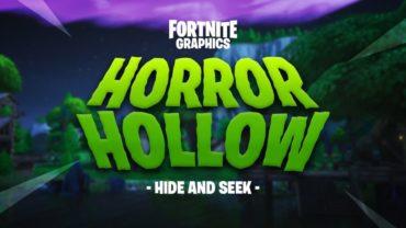 Horror Hollow