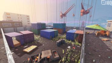 Shipment Prop Hunt!