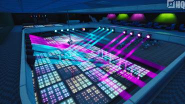 Fins NightClub