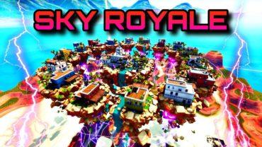 Sky Royale