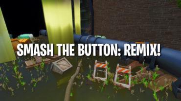 Smash The Button: Remix!
