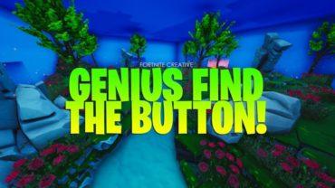 Genius Find The Button!