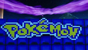 Pokemon Kanto Journey