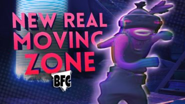 BFC REAL MOVING ZONE v1.0