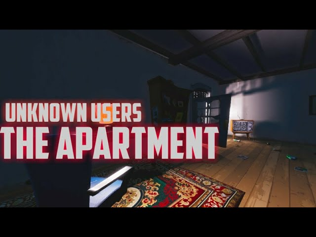Fortnite Scares The Shit Out Of Me The Apartment Horror Map Unknown User Fortnite Creative Map Code