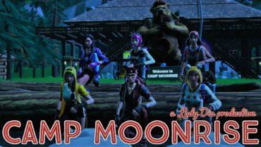 Camp Moonrise FFA v2