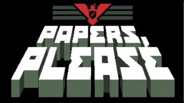 Papers, please (ITA)