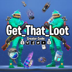 get_that_loot