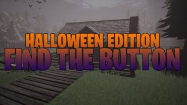 [Halloween Edition] Find the button!