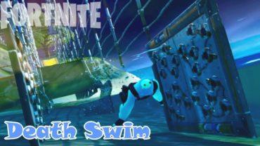 Death Swim