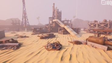 GUNFIGHT: Rust (ALL WEAPONS)