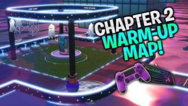 Chapter 2 Warm-Up