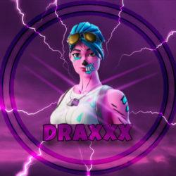 DraxxX