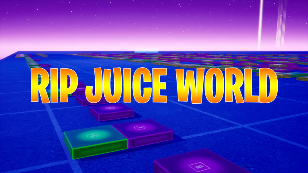 roses juice wrld roblox id code Rip Juice Wrld Yt Jxrizz Fortnite Creative Map Code
