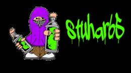 twitch_stuhar65