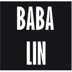 BABA-LIN