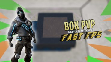 BOX PVP - FAST FPS