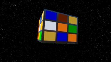 Rubix BoxFight