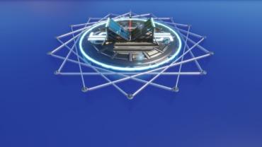 The Most Advanced 1v1 Arena 2.0
