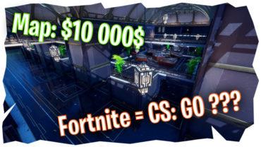 $10 000$