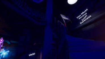Nacht Der Untoten[Console&PC] V.1.1