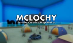 mclochy