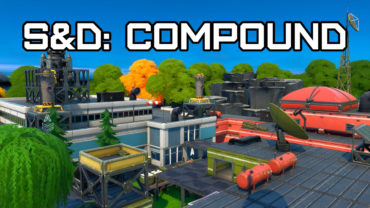 Search and Destroy: Compound