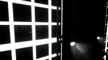 AoA Boxfight Facility - Blackout Mode