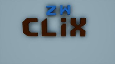 Clix Team ZoneWars