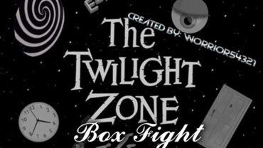 Twilight Zone: Box Fights