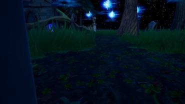 ? Sneaky Spirits ?