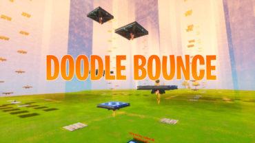 Doodle Bounce