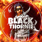 BlackThornie