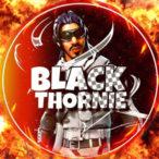 BlackThornie