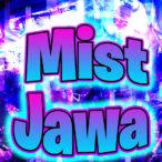 mist_jawafett