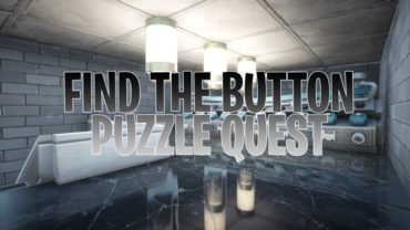 Find The Button Puzzle Quest