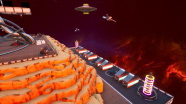 Zone Wars   CALVO-GAMES
