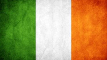 Irish Box Fights