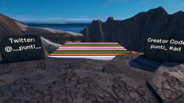 Volcanic Bow Battle