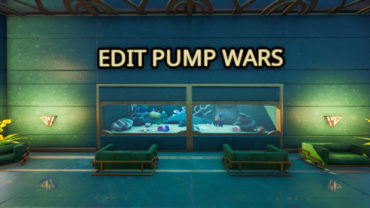 Edit Pump Wars